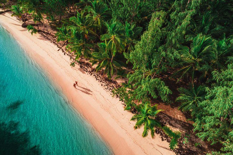 Voyage République Dominicaine
